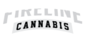 Fireline Cannabis